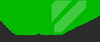 Skandinavisk Ytförädling Logotyp