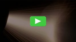 Ljusbågssprutning